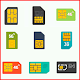How many Sim in my id ? Download on Windows