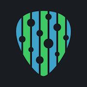 Guitar Toolbox - Guitar Tuner & Metronome Free