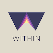 icono WITHIN