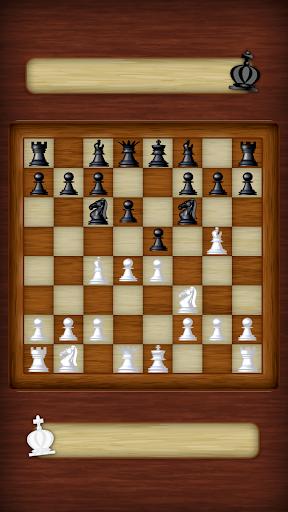 Chess - Strategy board game  screenshots 3