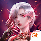 League of Angels-Paradise Land Apk
