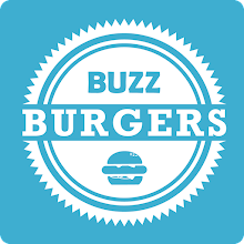 Buzz Burgers - Vr APK