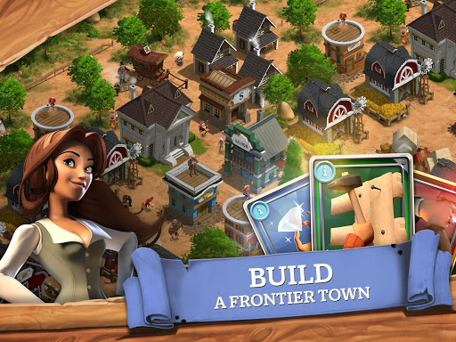 Compass Point: West 4.1.0.145 Pc-softi 8