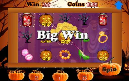 Spin And Win - Slot Machine 2020 For PC Windows (7, 8, 10, 10X) & Mac Computer Image Number- 10