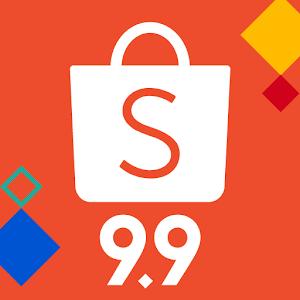 Shopee 99 Super Shopping Day