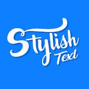 Stylish Text - Fonts, Status, Bio & Keyboard