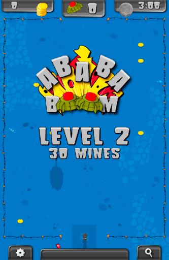 ababa boom demo screenshot 3