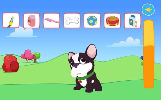 Cleo and Cuquu00edn u2013 Letu2019s play! 3.2 screenshots 7