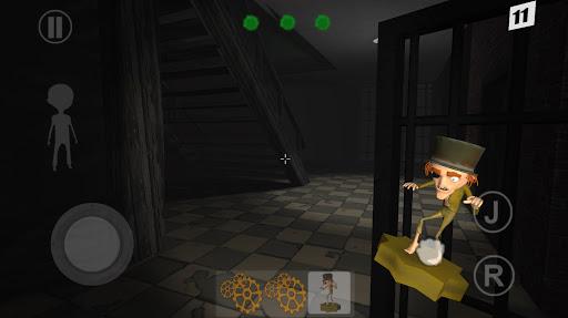 Brother Wake Up ( Horror Game) 5.1 screenshots 3