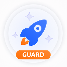 Cleaner Guard - Speed Booster Download on Windows