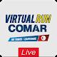 Virtual RUN COMAR de Tunis Carthage APK