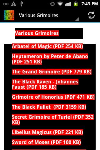 Magic of the Mystics For PC Windows (7, 8, 10, 10X) & Mac Computer Image Number- 8