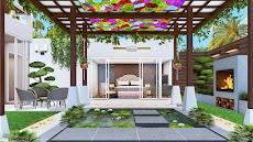 Home Design:驚きのインテリアのおすすめ画像3