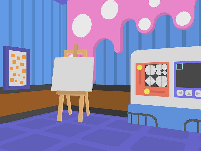 Dreamo Escape screenshot 8