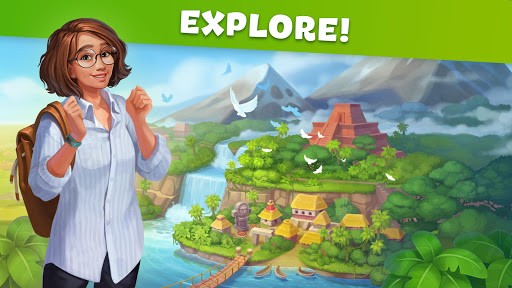 Impossible Island 1.75.0 screenshots 1