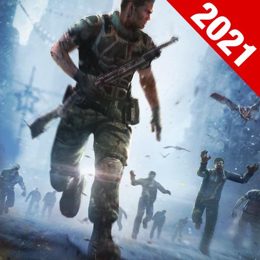 DEAD TARGET: Zombie Spiele