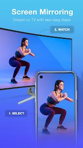 Baixar Screen Mirroring Mod Apk Última Versão – {Atualizado Em 2021} 1