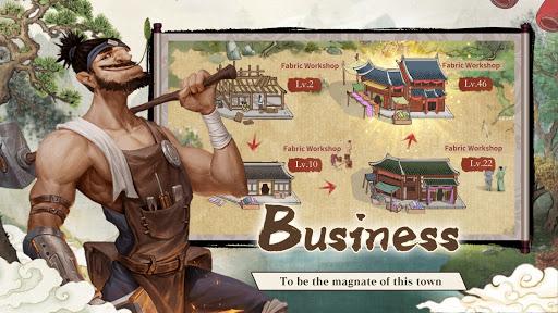 Merchant Master 1.0.13 screenshots 6