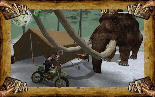 Dinosaur Assassin 20.12.4 screenshots 2