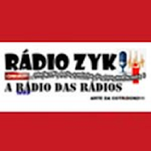 Rádio ZYK-i Download on Windows
