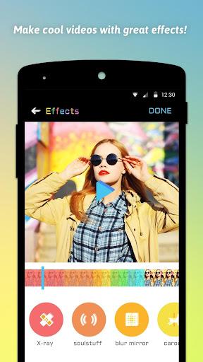 Video Maker  Screenshots 9