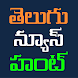 Telugu News Hunt - తెలుగు న్యూస్ హంట్