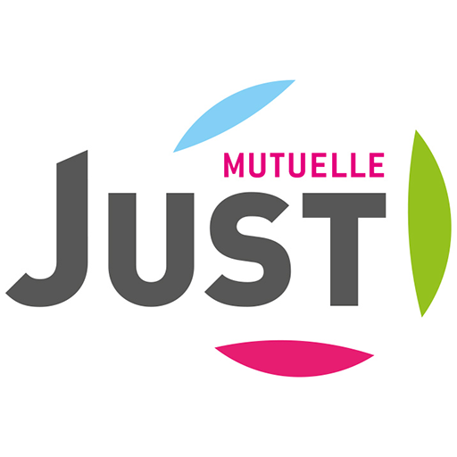 Mutuelle Just For PC Windows (7, 8, 10 and 10x) & Mac Computer