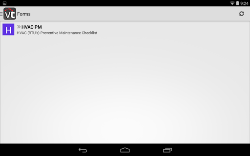 VT Mobile  Screenshots 11