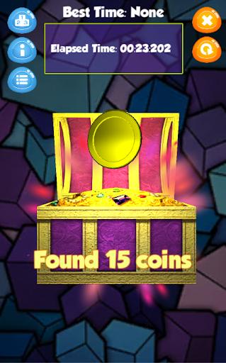 Cubeology 2.0064 screenshots 21