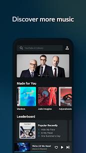 Music Player by Lark Player MOD APK 5.14.67 (Pro Unlocked) 5