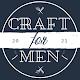 Craft for Men per PC Windows
