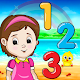 Educational Game for Kids - Play and Learn