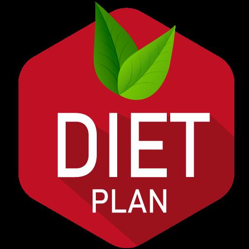 logo-ul pierderii în greutate