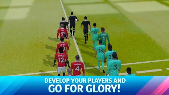 Descargar Dream League Soccer Para PC ✔️ (Windows 10/8/7 o Mac) 3