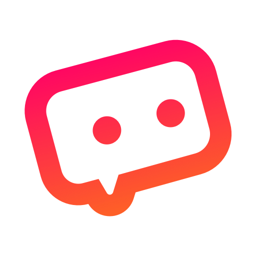 Fachat: video chat with new people online