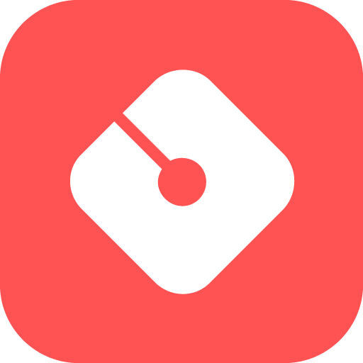 Baixar Studo - University Student App para Android