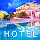 Hotel Frenzy: グランドホテルエンパイアをデザインする