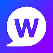 WEBUY SG - Largest Group Buy Fresh Food Platform
