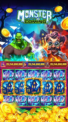 Cash Storm Casino - Free Vegas Jackpot Slots Games  screenshots 10