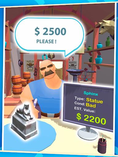 Pawn Shop Master goodtube screenshots 11