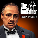 The Godfather: Family Dynasty