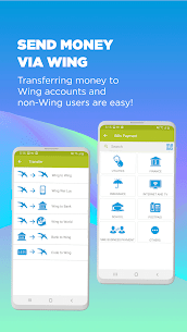 Wing Money  Apps For Pc, Windows 7/8/10 And Mac Os – Free Download 2