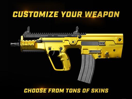 iGun Pro -The Original Gun App  Screenshots 9