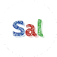 SAL Download on Windows