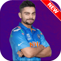 Indian Cricket Stickers for Whatsapp WAStickerApps