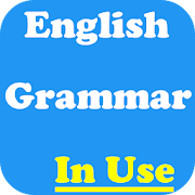 English Grammar In Use - Listening Conversations