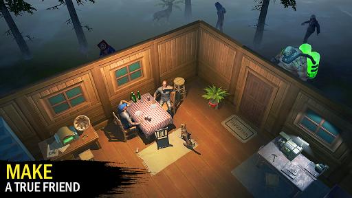 Zombie Survival: Wasteland 1.2.27 Screenshots 11