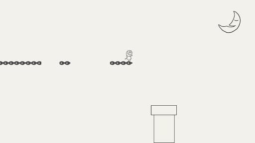 Super Dumb Frog  screenshots 7