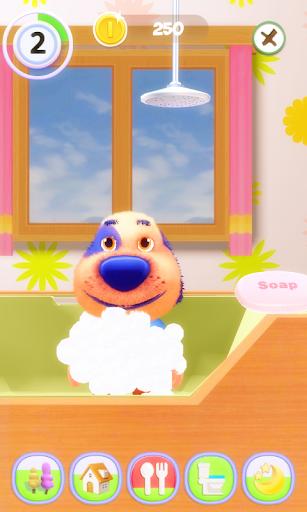 Talking Dog screenshots 7