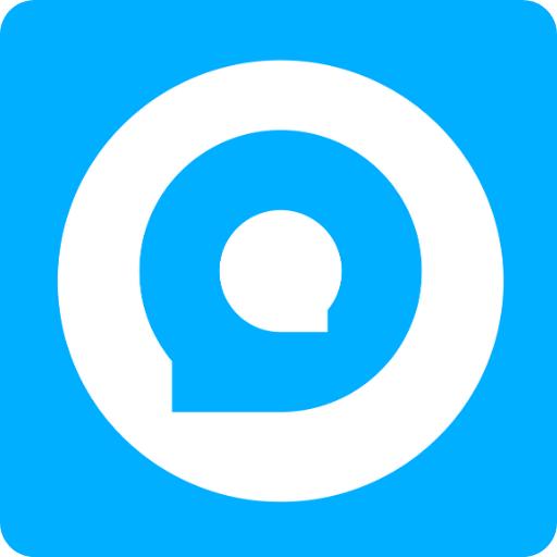 ShazzleChat